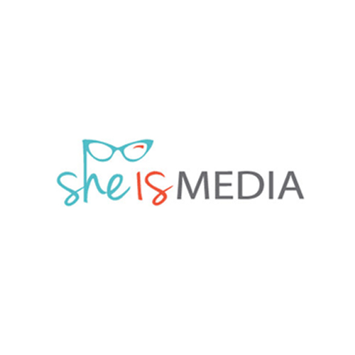 SheIsMedia