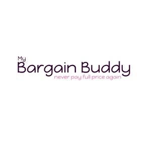 MyBargainBuddy