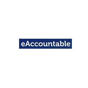 eAccountable
