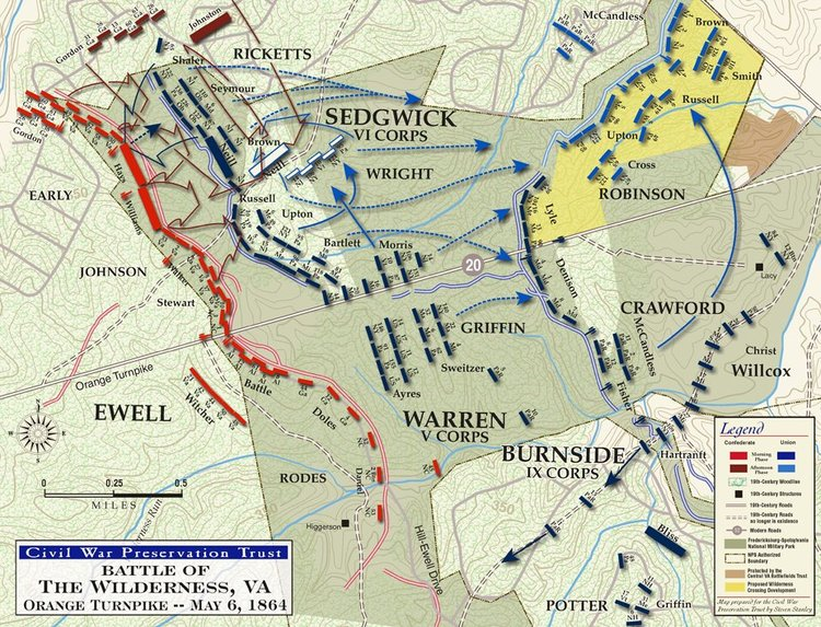 HISTORICAL MAPS -