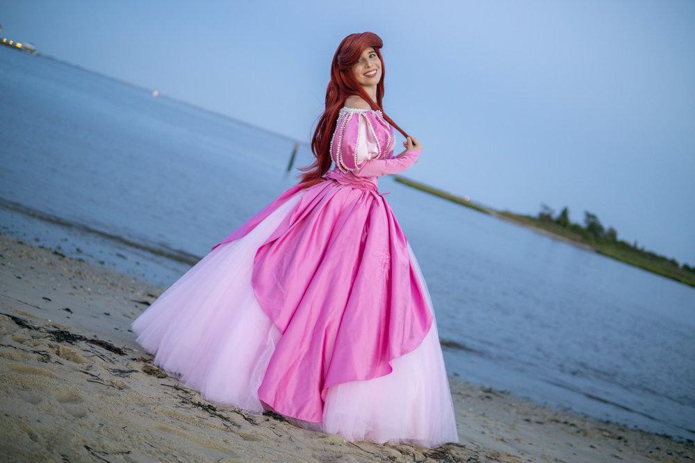 Ariel.jpeg