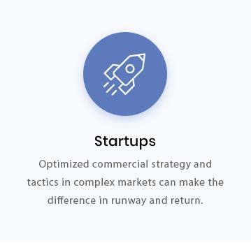 Home-StartupsThumbnail.PNG