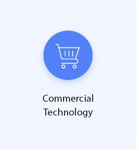 Home-CommTechnologyThumb.PNG