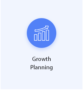 Home-GrowthPlanningThumbnail.PNG