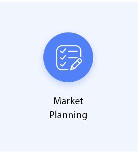 Home-MarketPlanningThumb.PNG