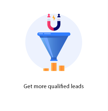 Services-leads.PNG