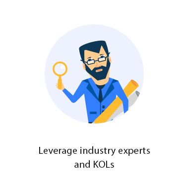 Services-leverageexperts.PNG