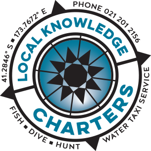 Local Knowledge Charters