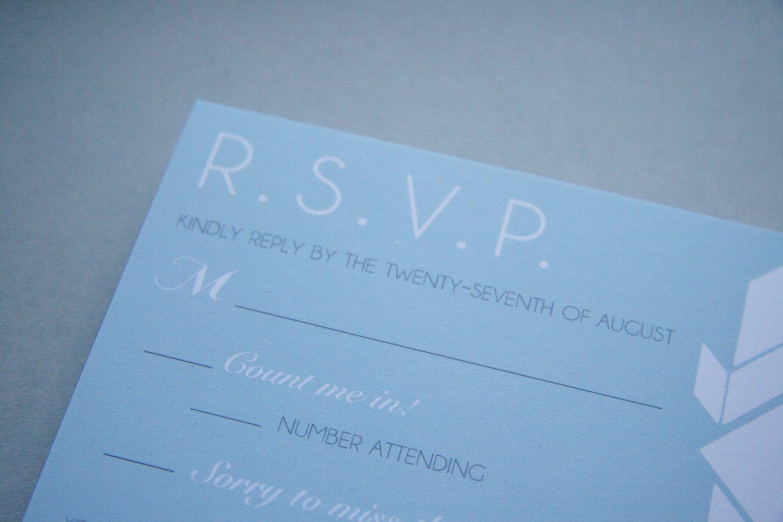 Wedding Suite — Allison Koeper