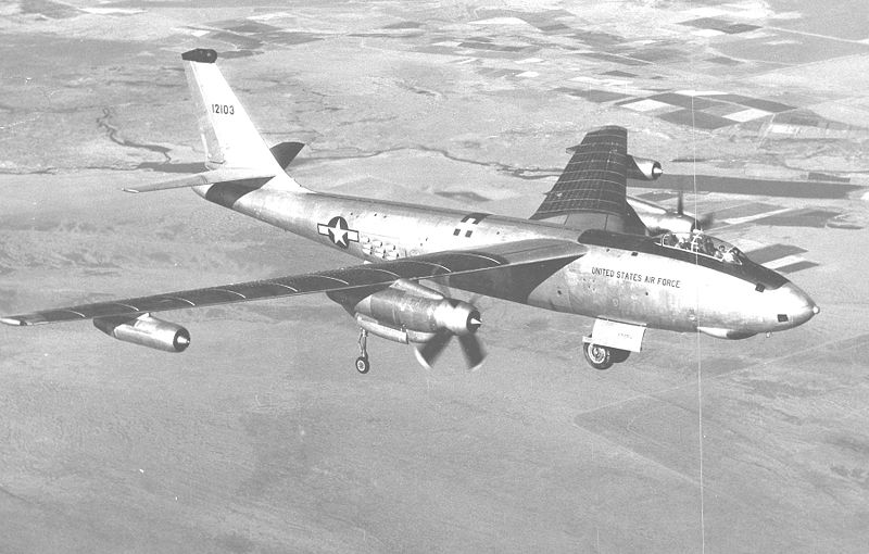 800px-Boeing_XB-47D_propjet.jpg