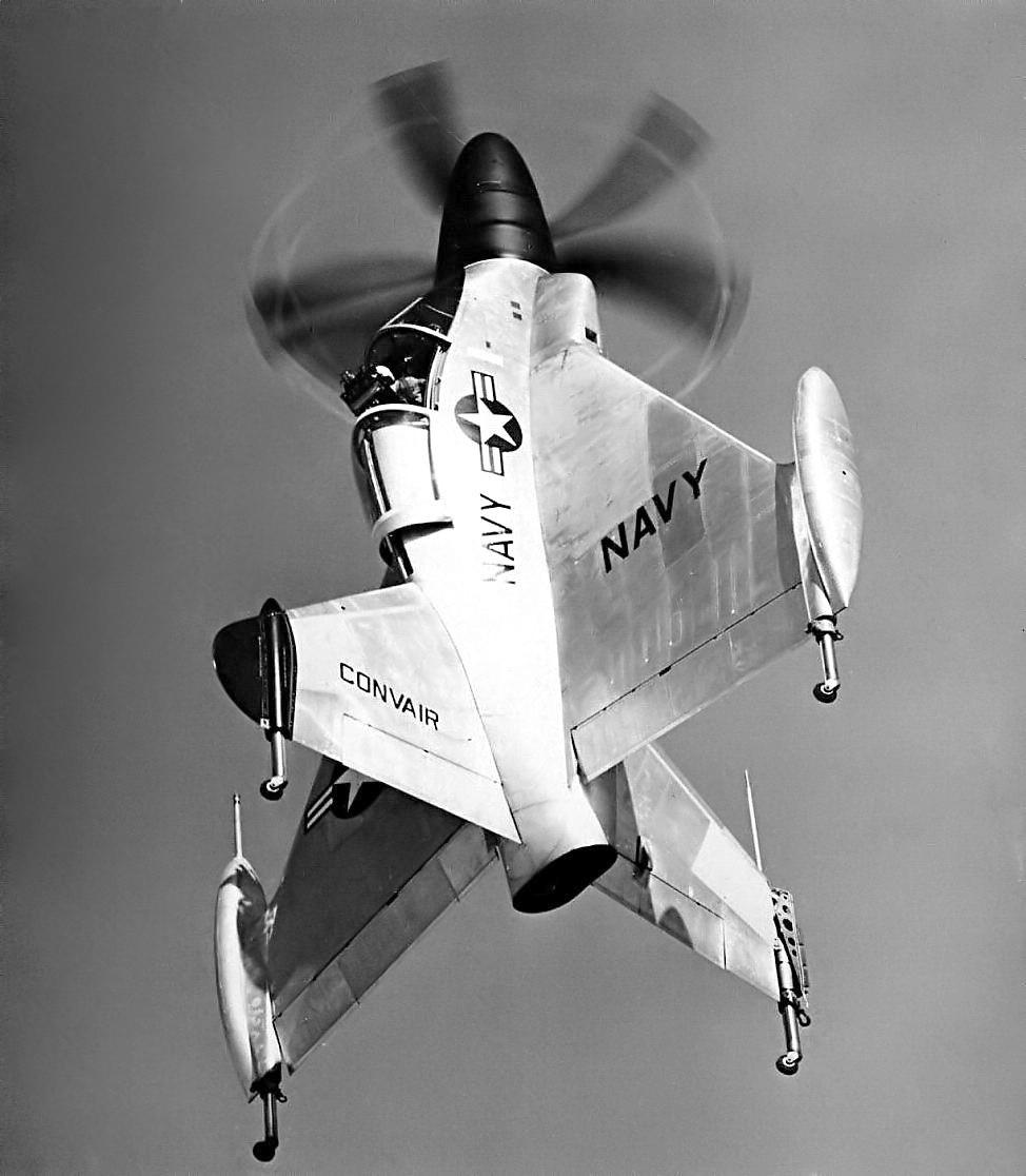 Convair_XFY-1_Pogo_2.jpg