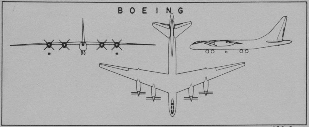 B-52-1948-drawing-T35.jpg