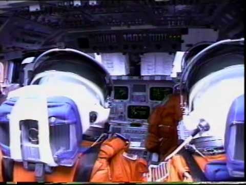 Space-Shuttle-Columbia-STS-65-Ascent-PLBD-Opening-Onboard-View-1994.jpeg