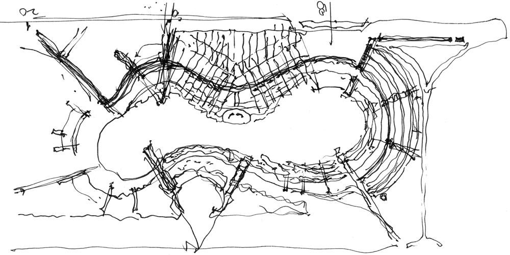 14Sketch.jpg