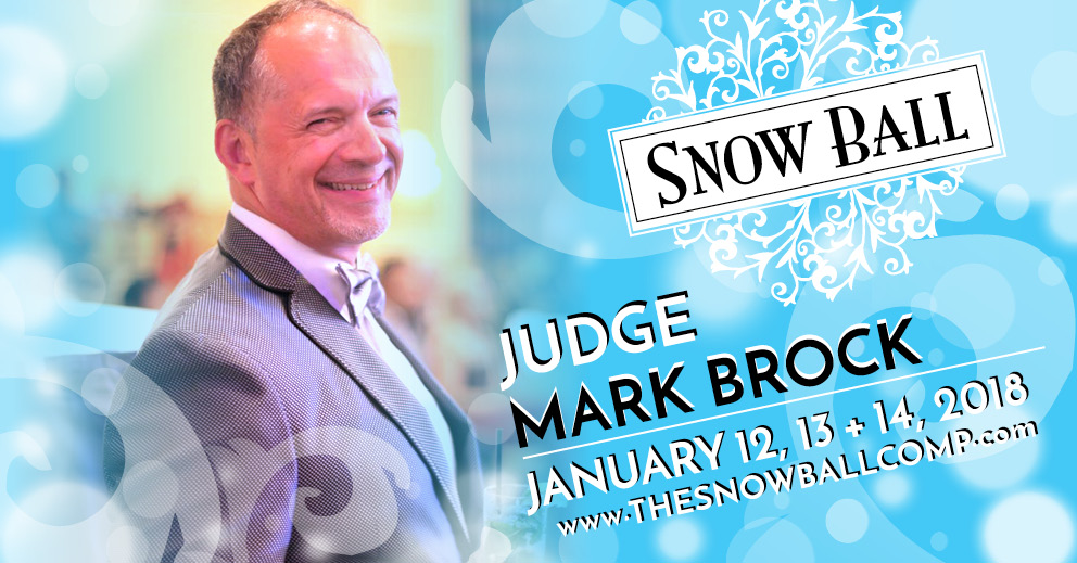 Brock Mark_Judge2018_w.jpg