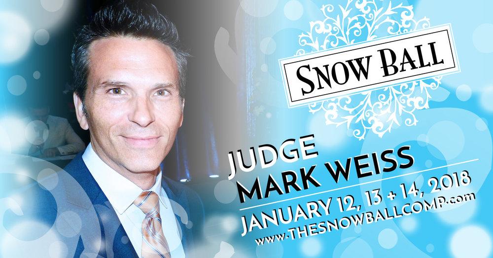 Weiss Mark_Judge2018_w.jpg