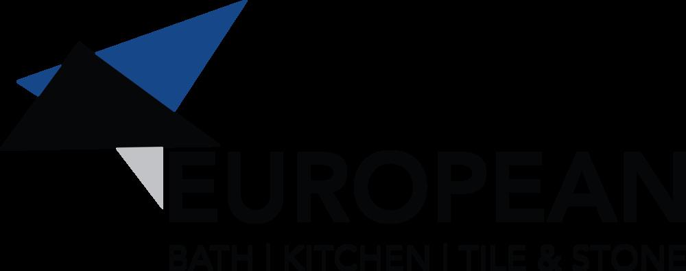 European Bath | Kitchen | Tile & Stone