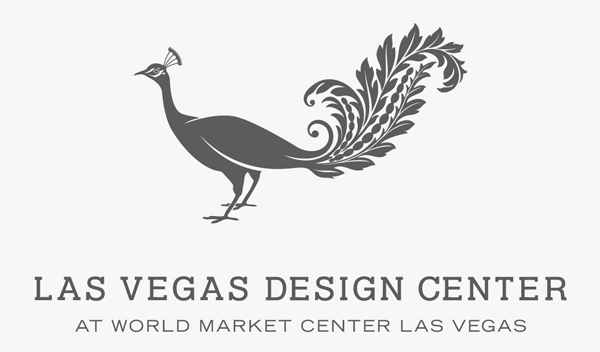 Design Salon at LVDC - A service that is comprehensive and convenient, designed with you in mind.