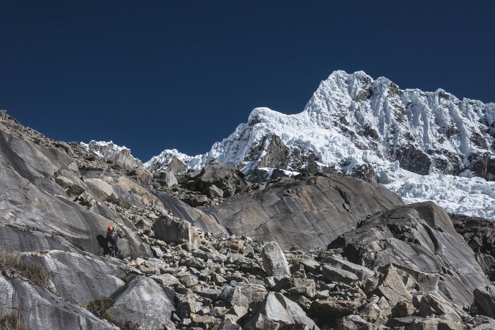 NG_Mammut_Cordillera_Blanca_2017-1050362.jpg
