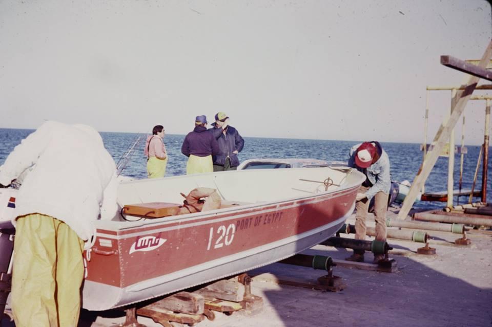 POE+Orient+boats.jpg