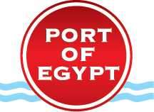 Port of Egypt Marine