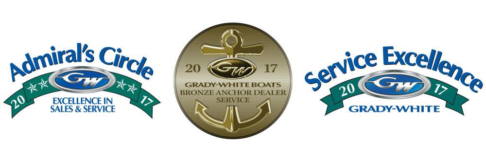 2017 Grady logos .jpg