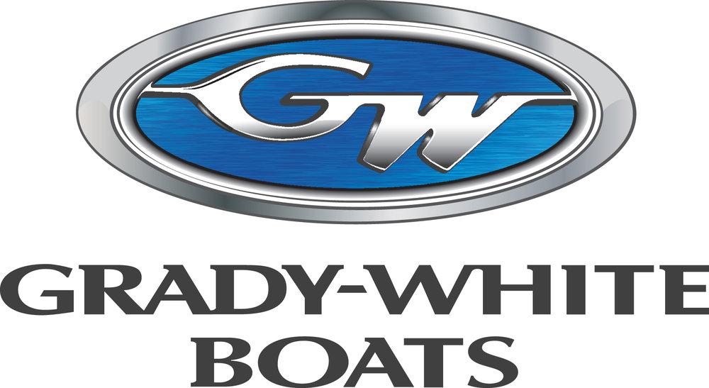 GW_4c_logotype 2.png