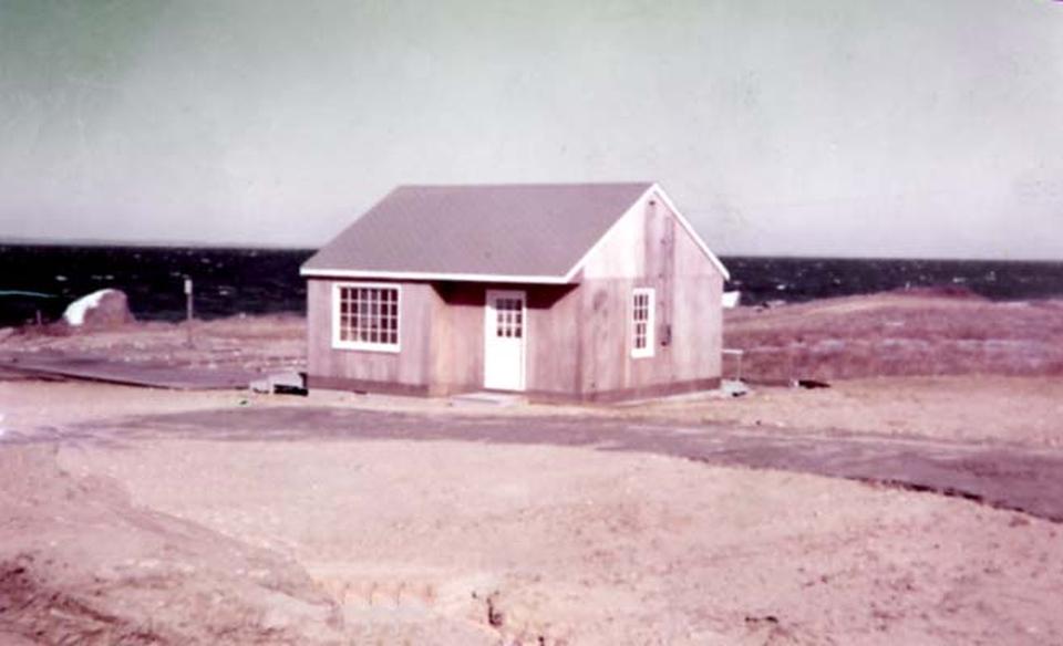 70s Orient building.jpg