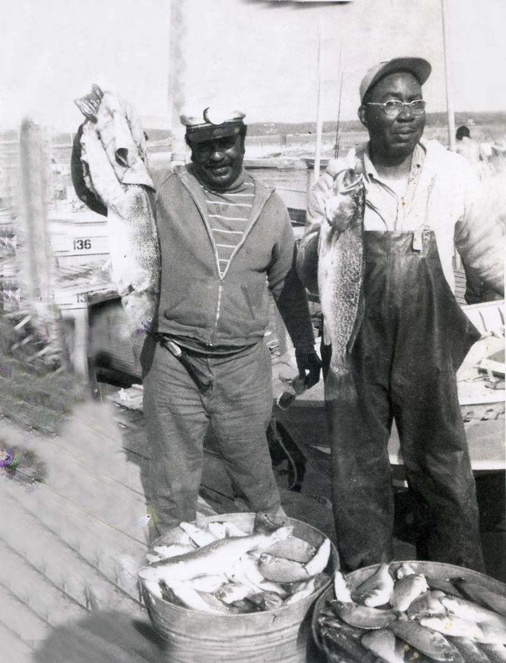 70sJimmy Wright  23 Weak & 250 Porgies 1975 copy1.jpg