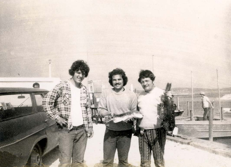 Frank 70s Guther Richard and Joseph Coffey Cedar Beach Blackfish.jpg