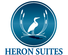 Heron Logo white backgroun.jpg