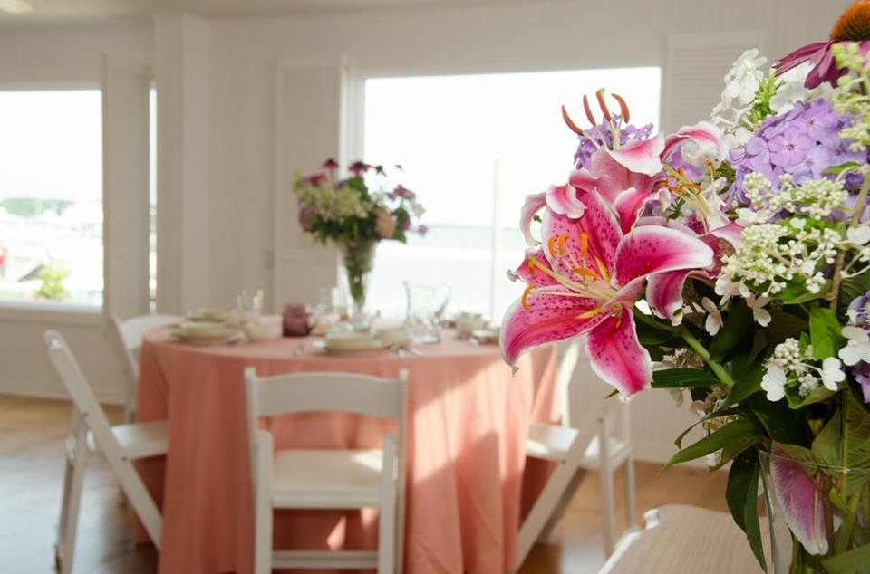heron flower event room.jpg