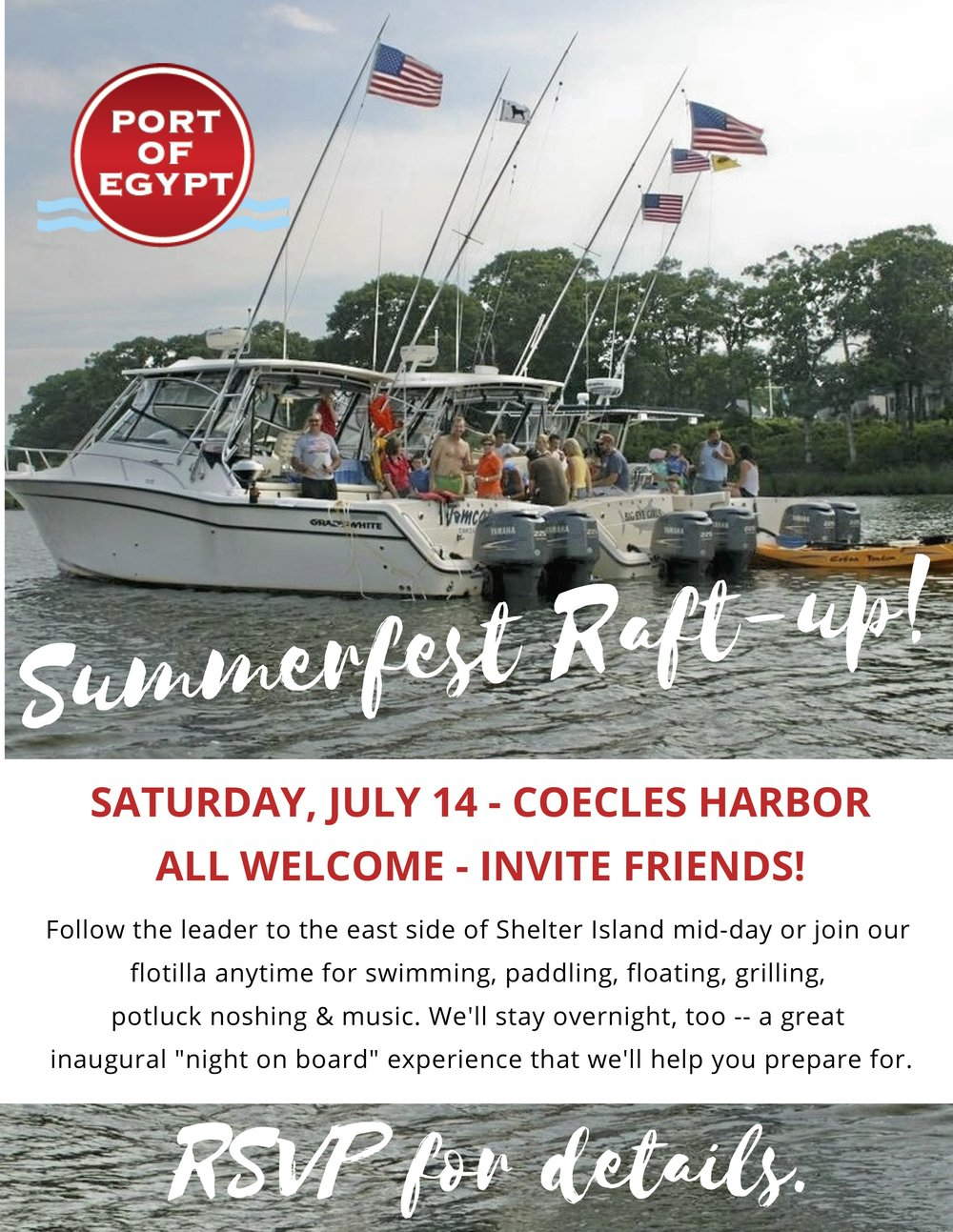 POE jpg flyer_Summerfest.jpg