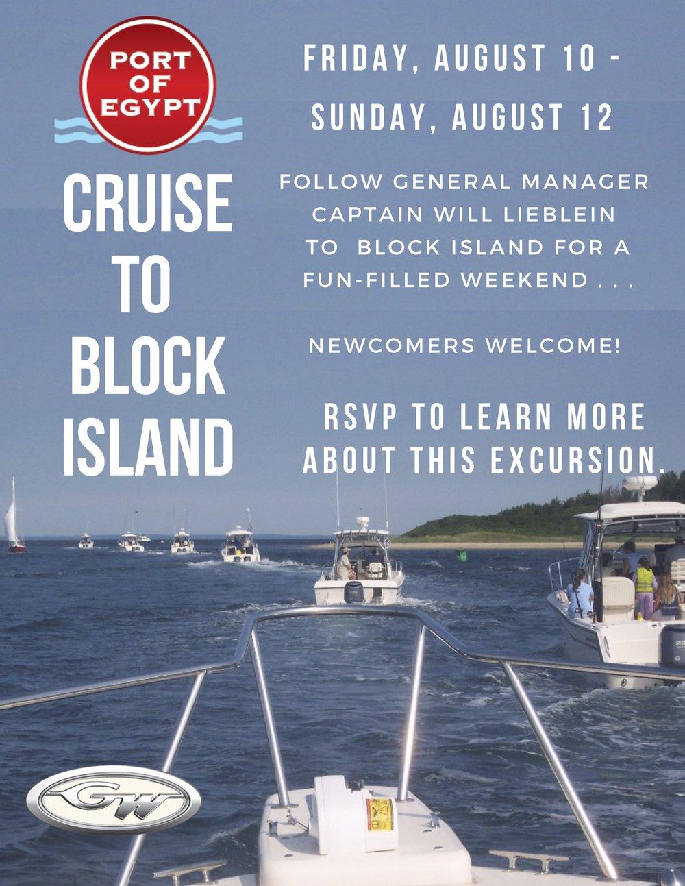 POE JPG flyer_Cruise to Block Island.jpg