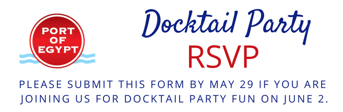 POE Docktail Party RSVP image.png