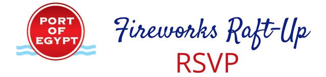 POE Fireworks RSVP.png