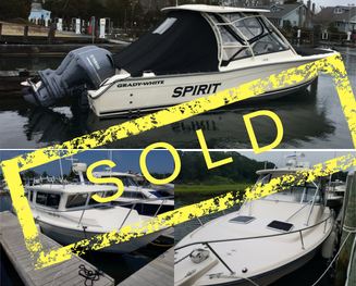 SOLD Boat Image.png