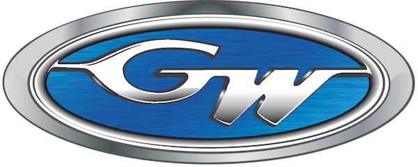 GW  logo cropped.jpg
