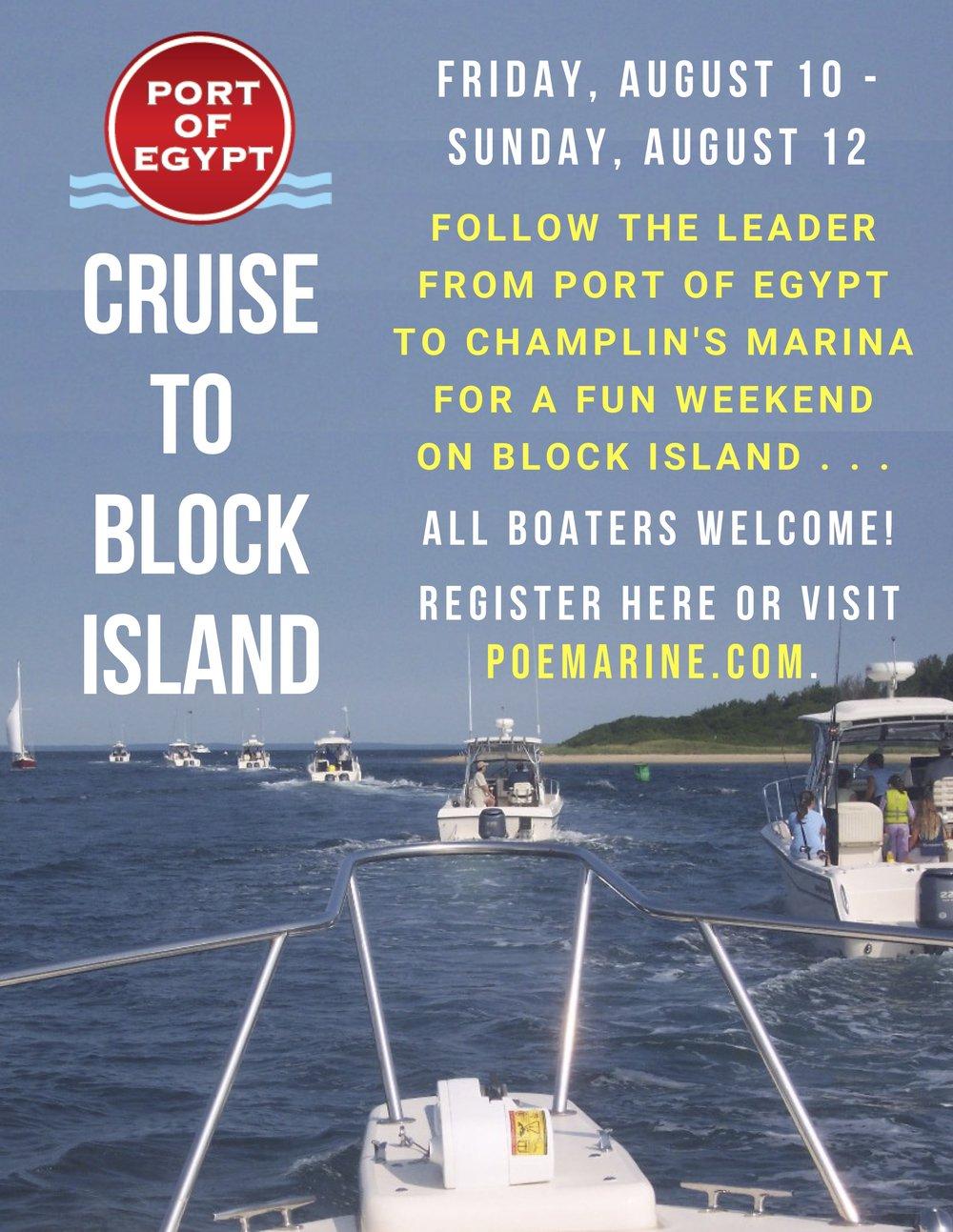 POE Cruise to Block revised 7-15-18.jpg