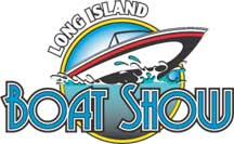 Long Island Boat Show logo 2017 copy.jpg
