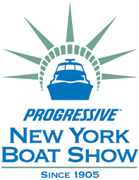 NY Boat Show 2019.png