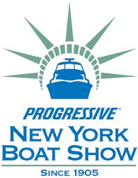 NY Boat Show 2019.png