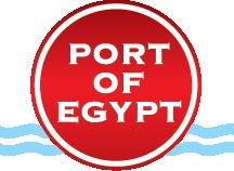 POE logo.png