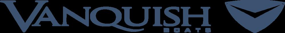 Vanquish-Logo-Horizontal-WEB.png