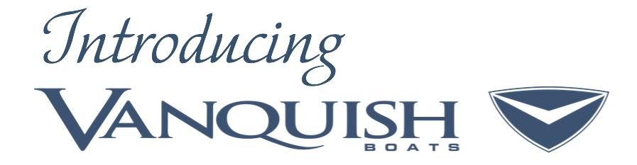 Vanquish Boats Logo.png