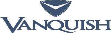 Vanquish-Logo-WEB.png