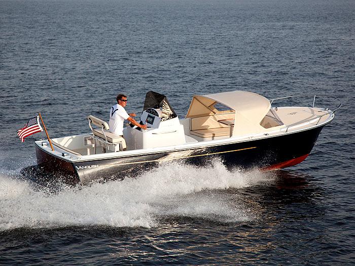 inboard-performance.jpg