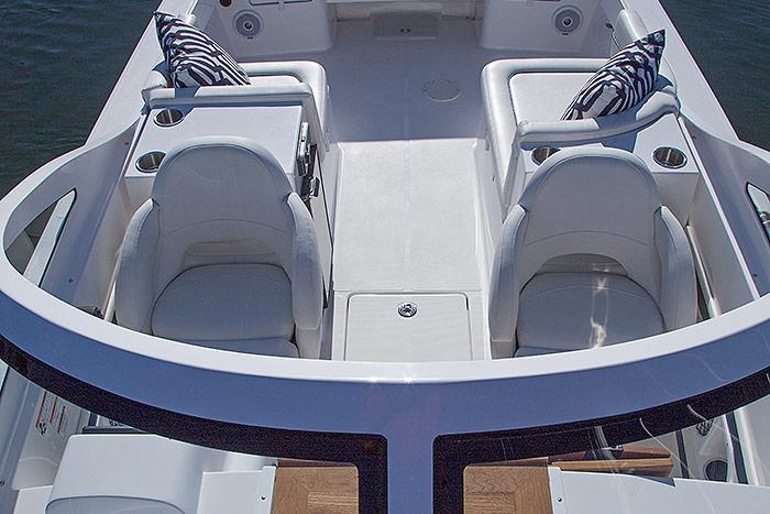 23-bristol-harbor-cuddy-09.jpg