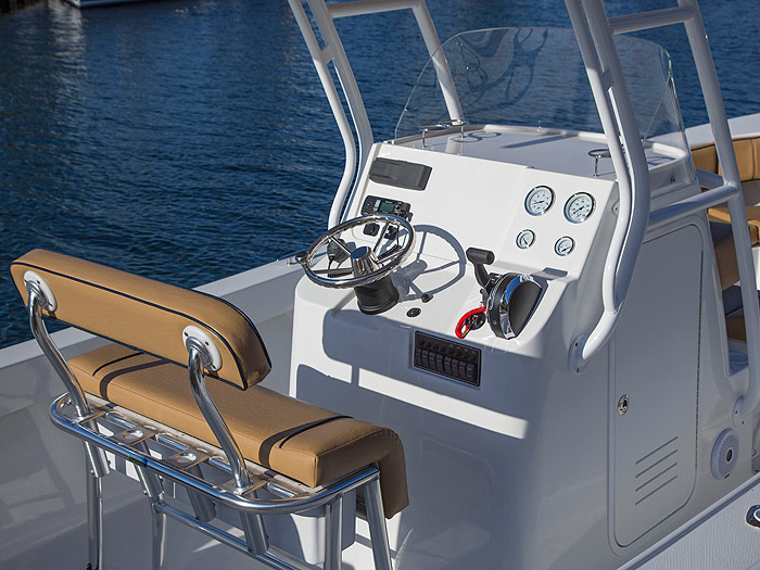 21-bristol-harbor-console.jpg