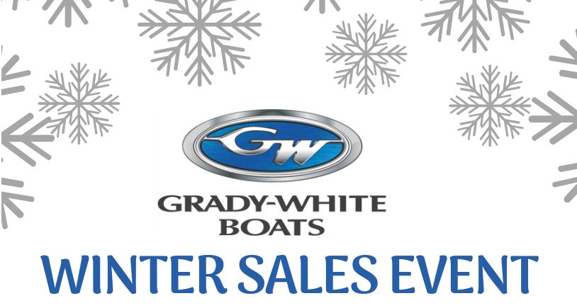 GW Winter Sales Event Header.png